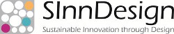 SInn Design Logo